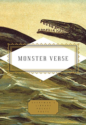monster_verse
