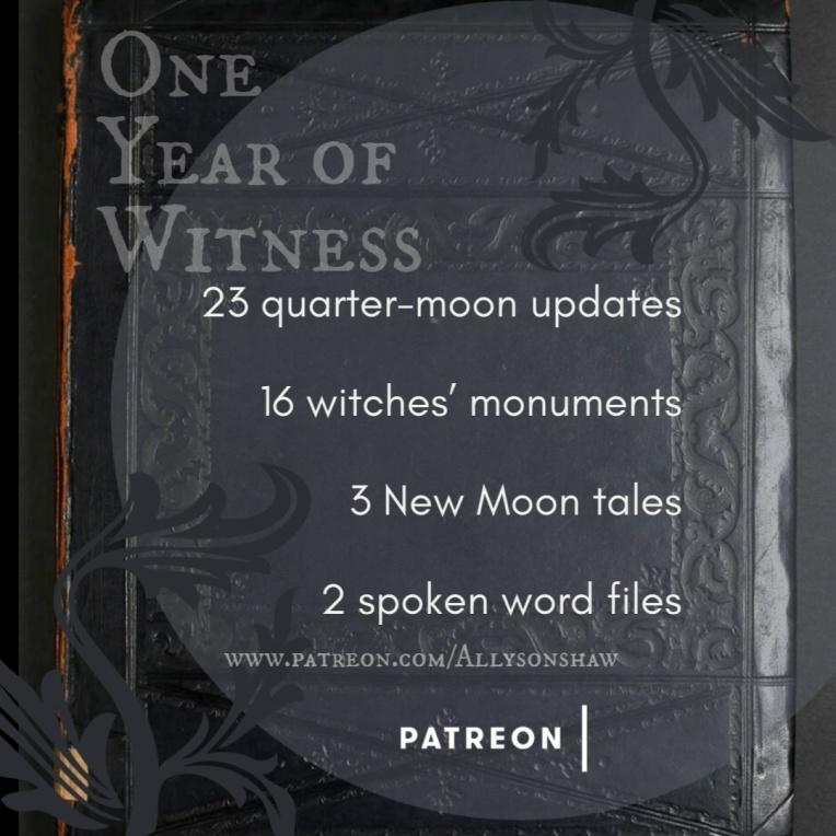 patreon_anniversary